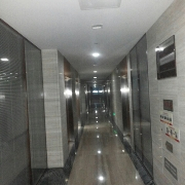 岳阳 最新采购和商业信息