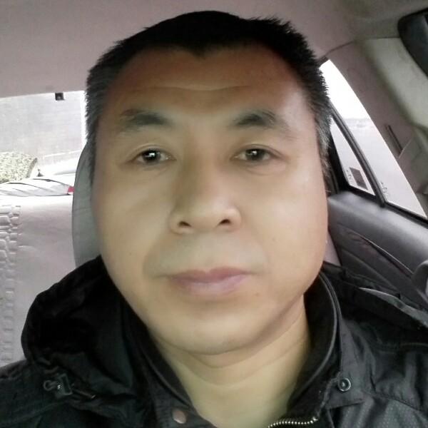 来自曹庆贺发布的供应信息:... - 沈阳顺地经贸有限公司