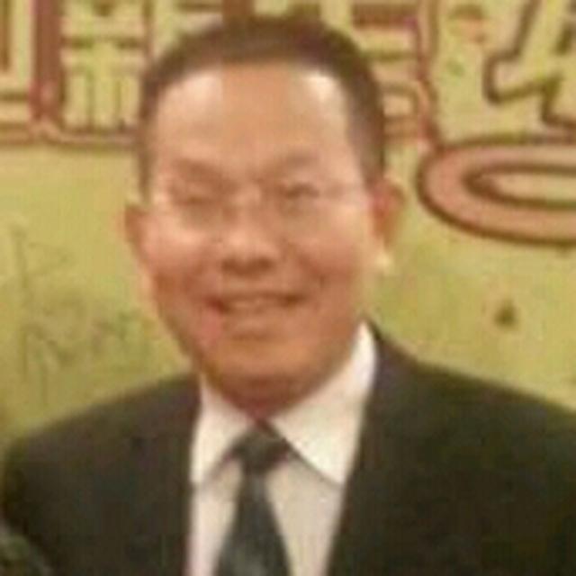 乔元辉 最新采购和商业信息