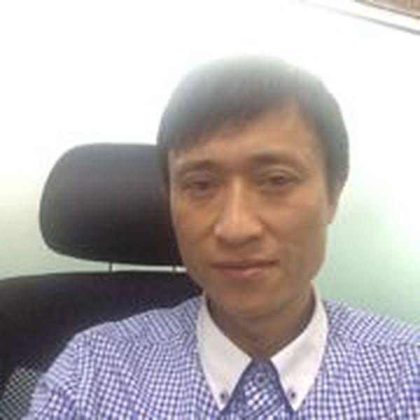 来自谢明波发布的采购信息:高速点胶机,(芯片封装用)有薄胶经验!... - 上海晶统电子科技有限公司