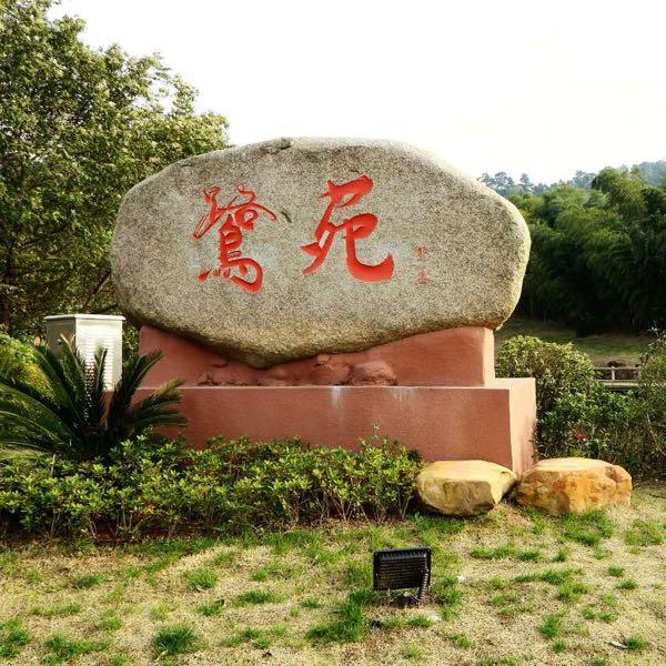 刘芳 最新采购和商业信息