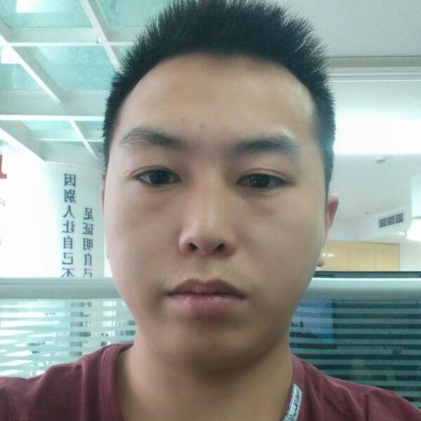 来自刘桂彬发布的供应信息:市政 铝合金 路灯杆... - 上海南奇不锈钢制品有限公司