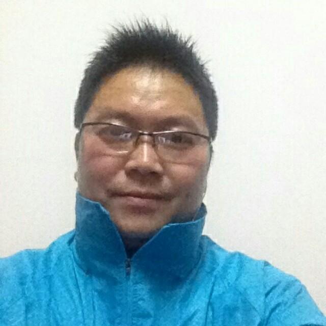 来自姚敏发布的商务合作信息:... - 无锡智晟物联科技发展有限公司