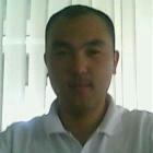 王国涛 最新采购和商业信息