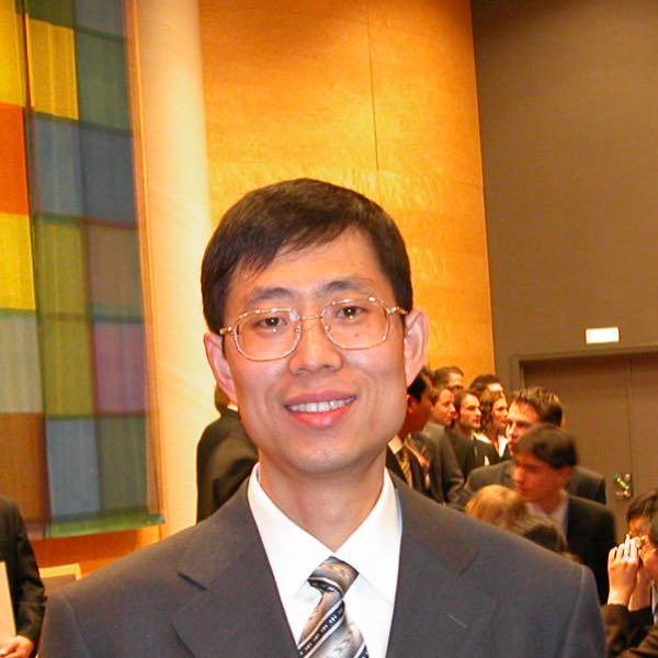 范泽剑 最新采购和商业信息
