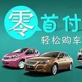 唐兆红 最新采购和商业信息