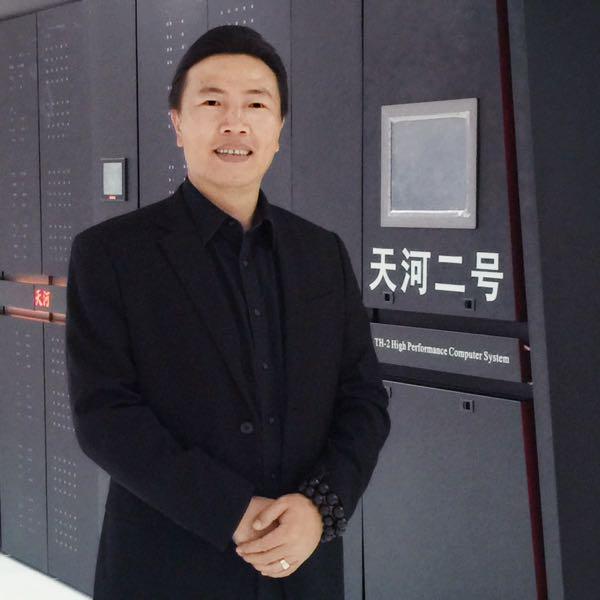 涂慶年 最新采购和商业信息
