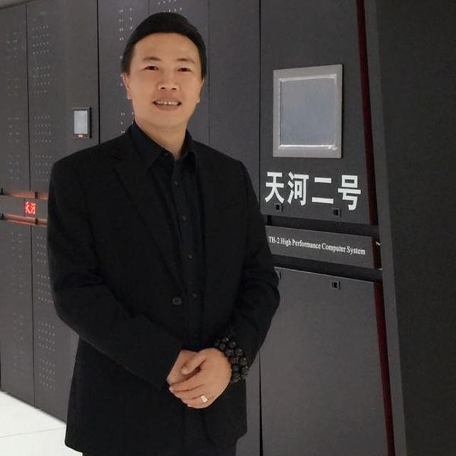 来自涂慶年发布的供应信息:[供应] 4u24盘位全模块化存储 /... - 东莞市青云计算机科技有限公司