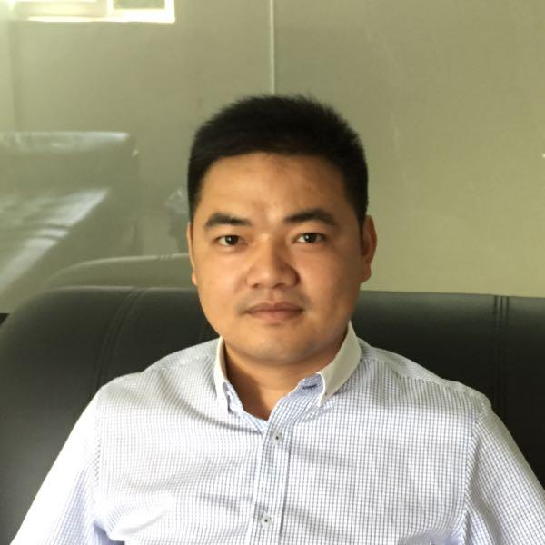 朱小明 最新采购和商业信息