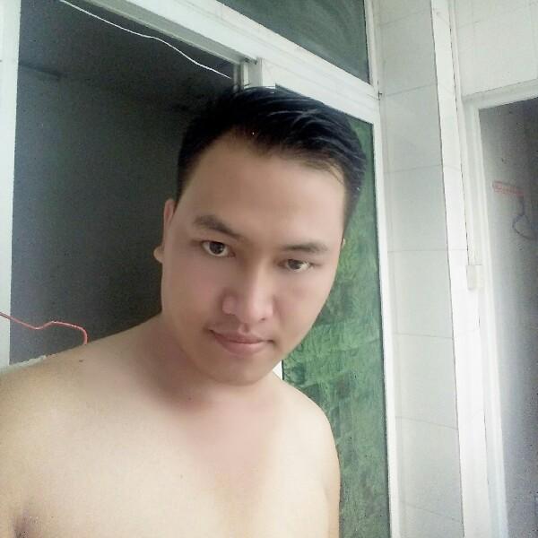 朱俊奋 最新采购和商业信息
