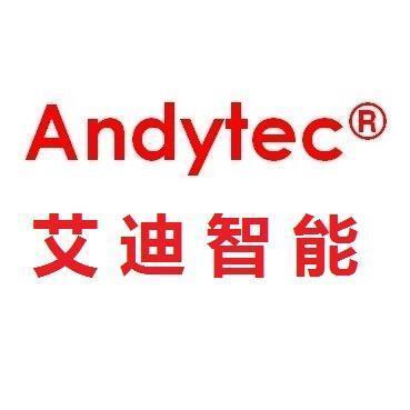 镇江艾迪智能科技有限公司 最新采购和商业信息