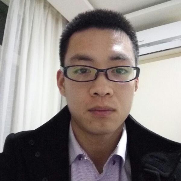 张文涛 最新采购和商业信息