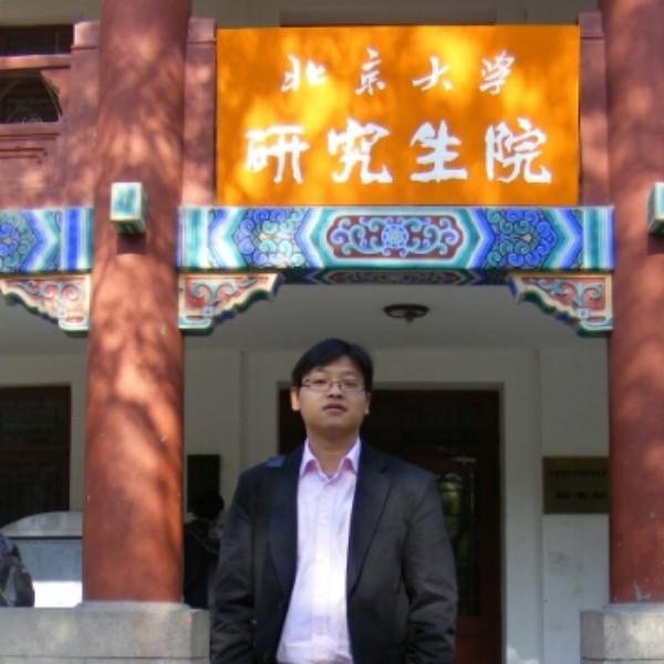 俞强律师 最新采购和商业信息
