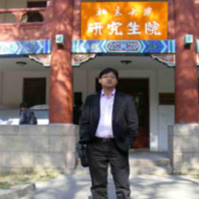 来自俞强律师发布的采购信息:看我就知道为什么请律师?... - 上海君澜律师事务所