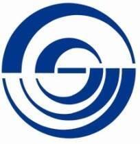 天水二一三电器有限公司 最新采购和商业信息
