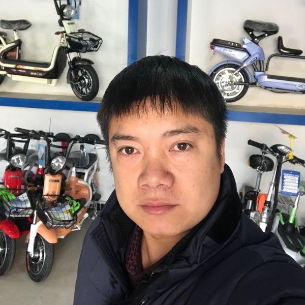 赵强 最新采购和商业信息