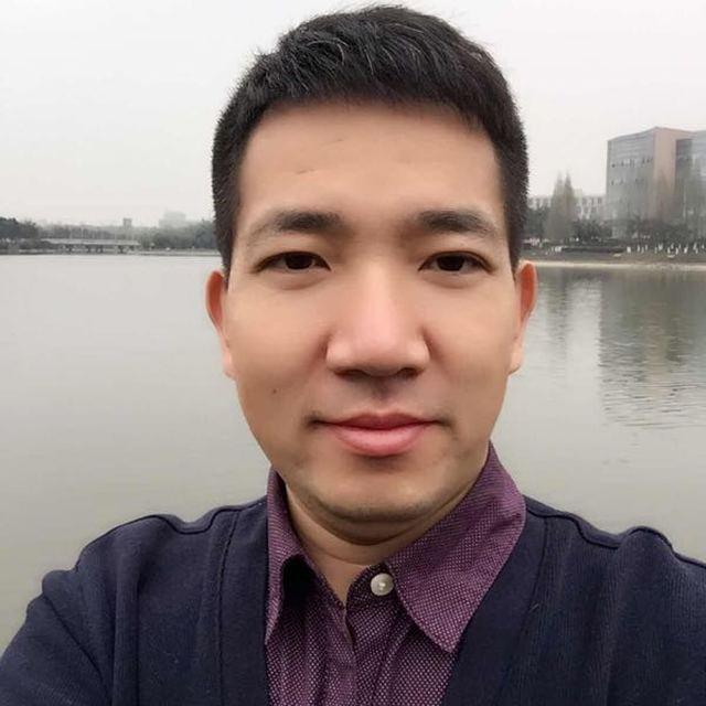 刘海峰 最新采购和商业信息