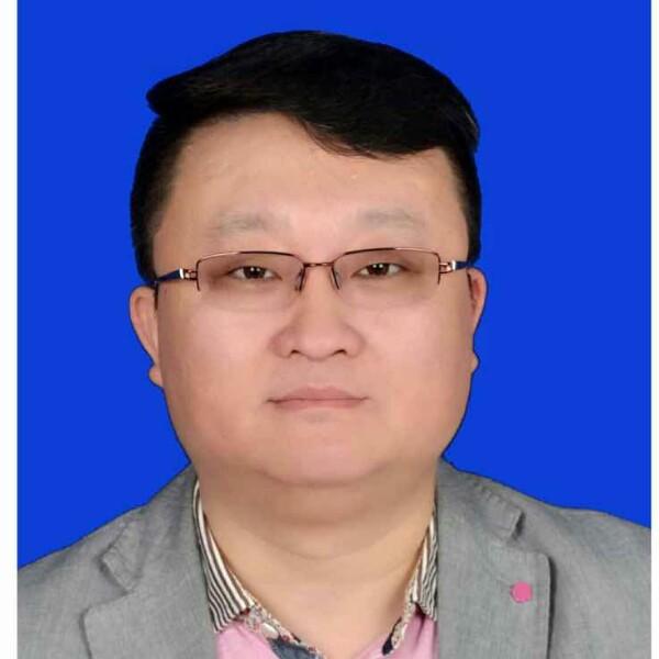 孔晓斌 最新采购和商业信息