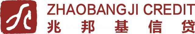 深圳市兆邦基小额贷款有限责任公司