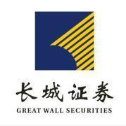 长城证券股份有限公司