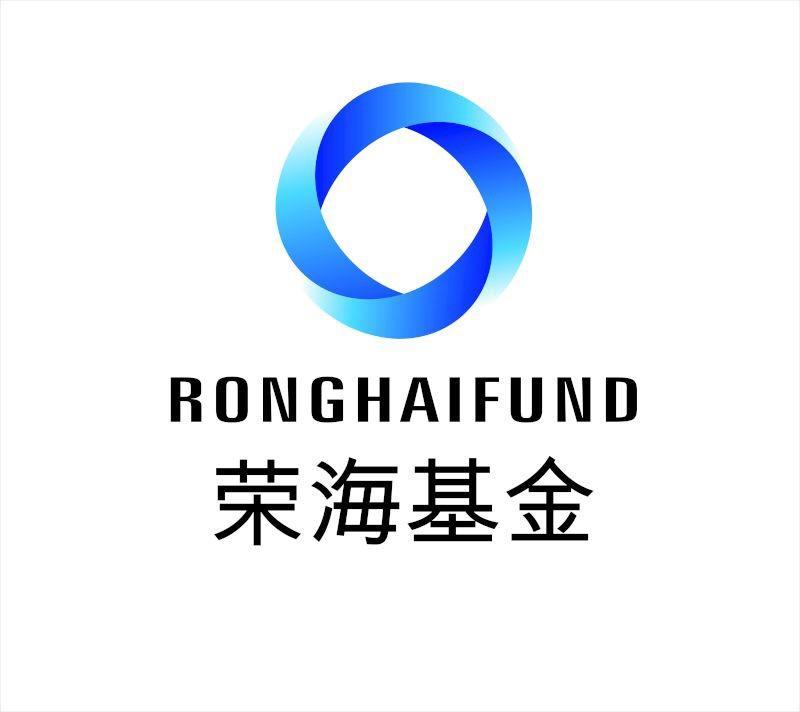 江苏荣海资产管理有限公司
