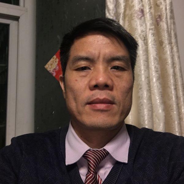 陈水生 最新采购和商业信息