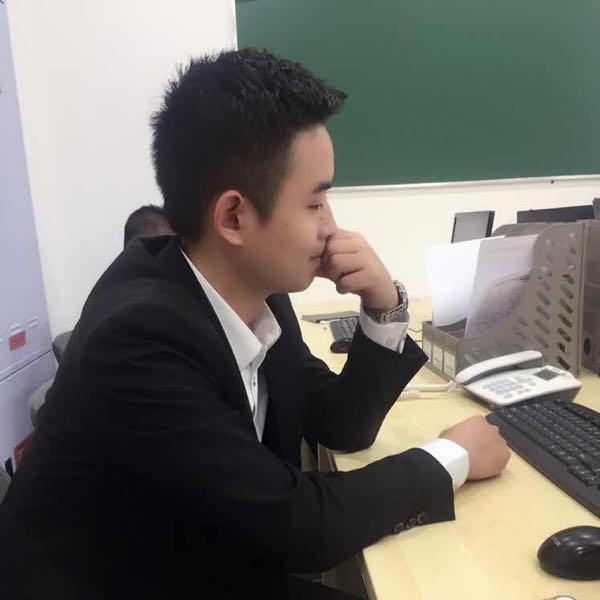 苏财坤 最新采购和商业信息