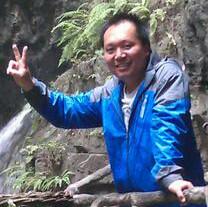 陈俊飞 最新采购和商业信息