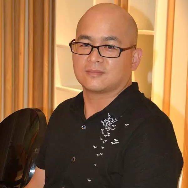 刘成伟 最新采购和商业信息