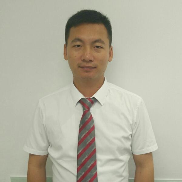 周峰 最新采购和商业信息