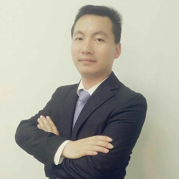 来自周*发布的招商投资信息:... - 深圳市碧桂园房地产投资有限公司