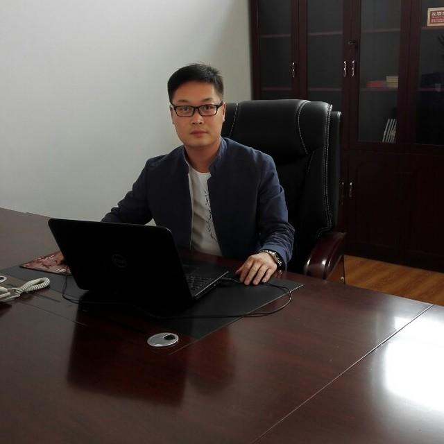 王延杰 最新采购和商业信息