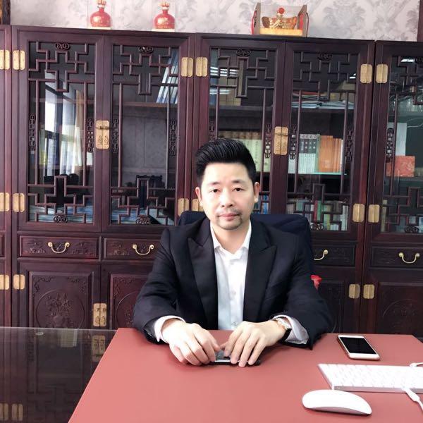 黄树鑫 最新采购和商业信息