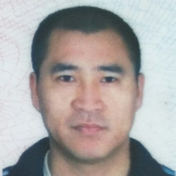 杨宇 最新采购和商业信息