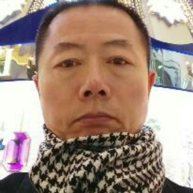 李润峰 最新采购和商业信息