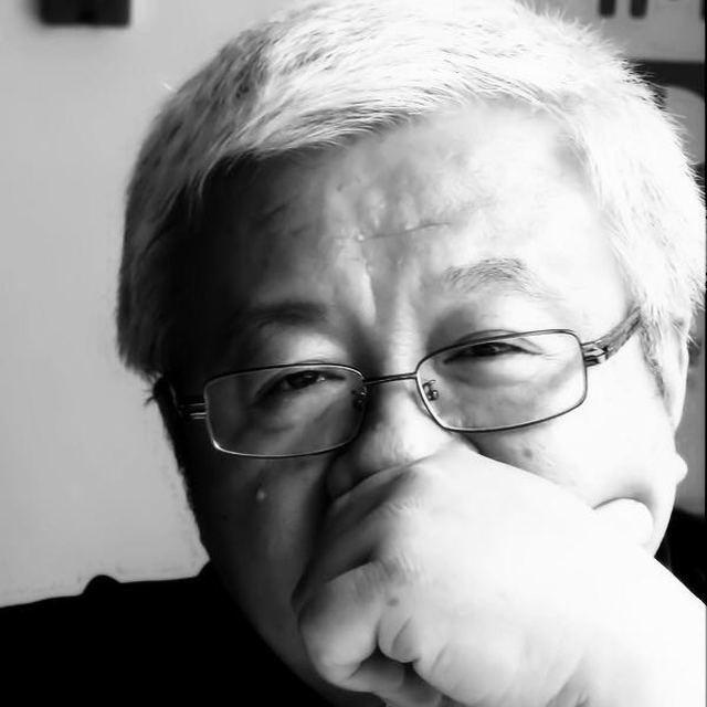 来自林毅发布的公司动态信息:... - 北京欧林时代文化传播中心有限责任公司