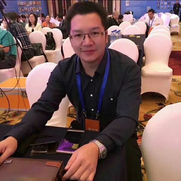 来自张宏发布的采购信息:求购滚珠开关... - 深圳市禾芯科技有限公司