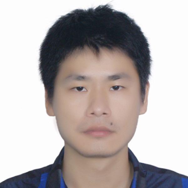 王晓军 最新采购和商业信息