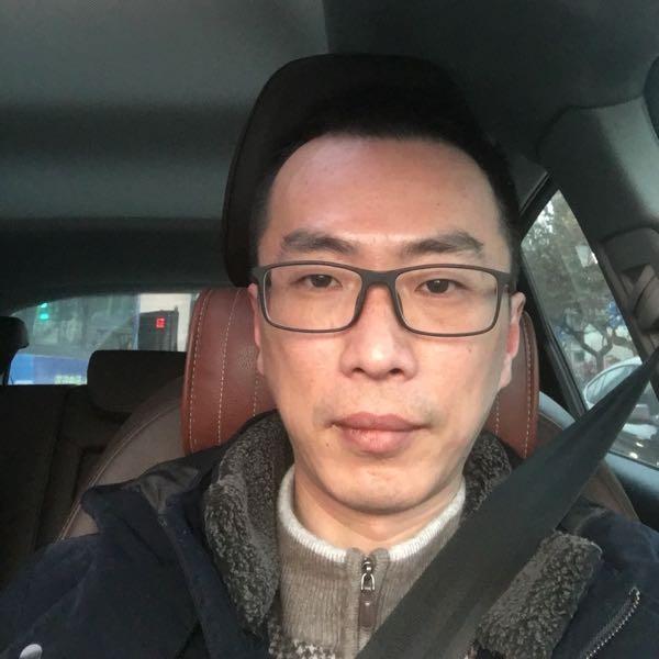 杨永峰 最新采购和商业信息