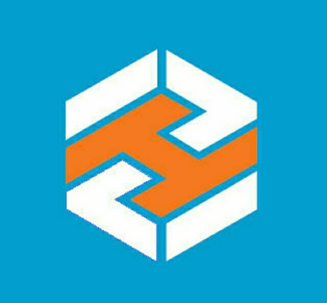 宜春金浩科技有限公司 最新采购和商业信息