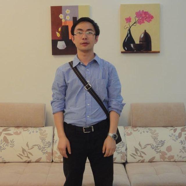 来自钱易发布的招聘信息:... - 东莞市创域地产代理有限公司