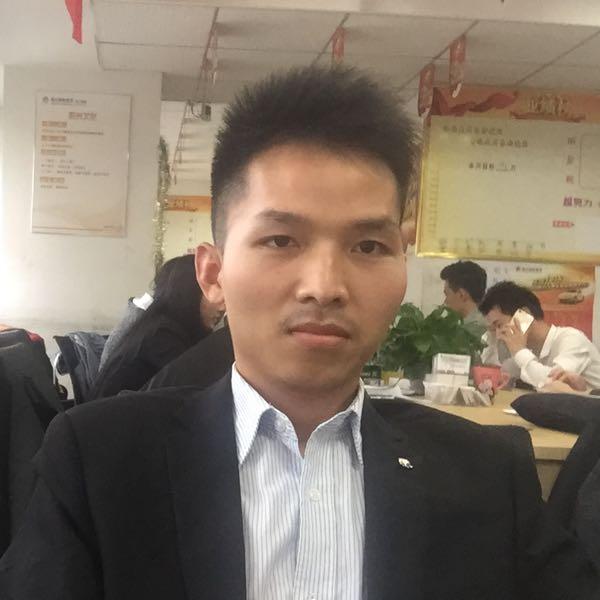 刘兴杰 最新采购和商业信息
