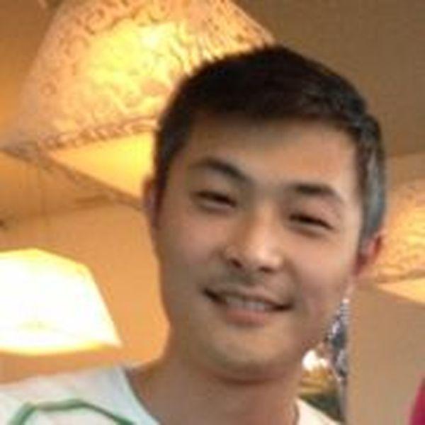 李文博 最新采购和商业信息