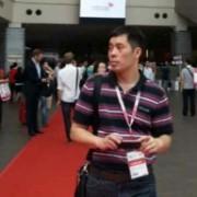 肖志凡 最新采购和商业信息