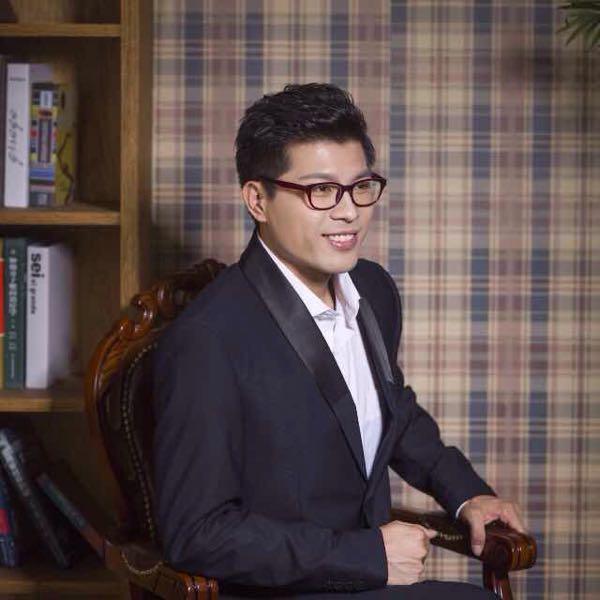 贺小丹 最新采购和商业信息