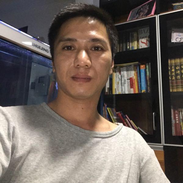 洪小勇 最新采购和商业信息