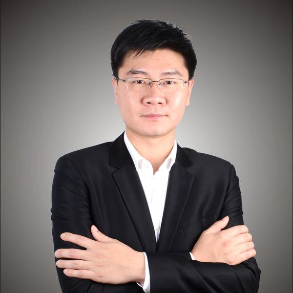 袁茂林 最新采购和商业信息