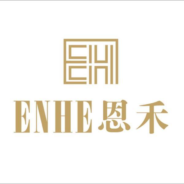 徐乐川 最新采购和商业信息