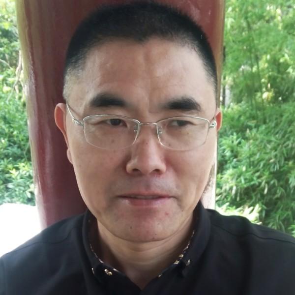 周文华 最新采购和商业信息