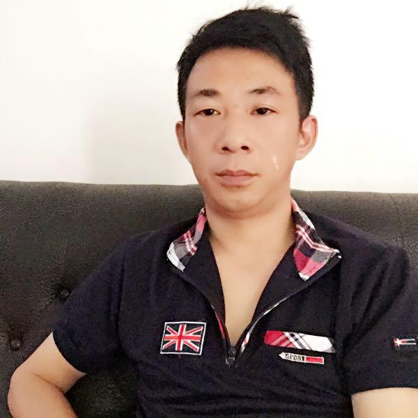 杨雪峰 最新采购和商业信息
